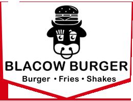 Blacow Burger American Restaurant Tega Cay Sc